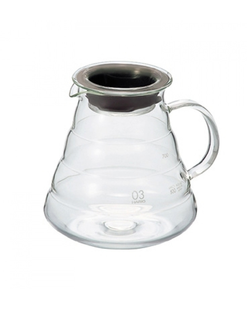 Hario V60 Cam Server 800 ml